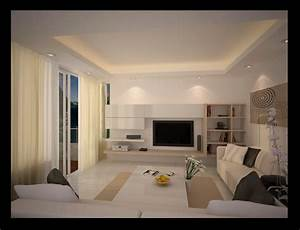 excellent modern condo living room interior design with With excellent living room design ideas for modern house