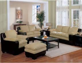 sufragerii moderne idei amenajari livinguri moderne