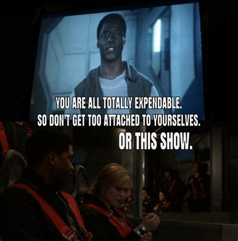 The 100 Memes - the 100 pilot review tv meatgrinder