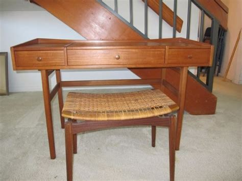 37 best images about swfl craigslist finds on