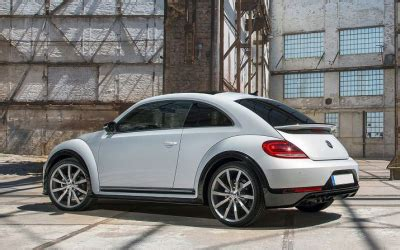 vw beetle final edition latest  volkswagen cars