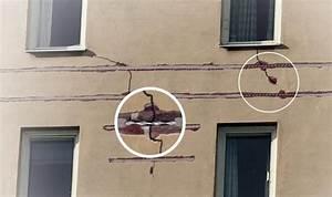 Risse Mauerwerk Sanieren : risse im mauerwerk sanieren risse im mauerwerk risse im mauerwerk mauerwerk bausch risse im ~ Eleganceandgraceweddings.com Haus und Dekorationen