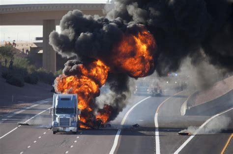 horrible wreck bugzilla explodes into flames did exploding samsung smartphones 3 in florida
