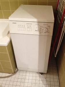 Waschmaschine Toplader Günstig Kaufen : waschmaschine toplader kaufen waschmaschine toplader ~ Frokenaadalensverden.com Haus und Dekorationen