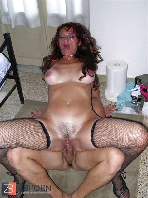 Italian Swingers Zb Porn