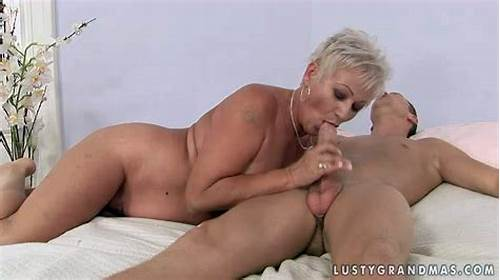 Shorthair Teenage With Old Boy #Showing #Porn #Images #For #Silver #Haired #Granny #Porn