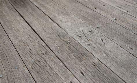 slate floor texture slate flooring and excellent seamless slate stone floor