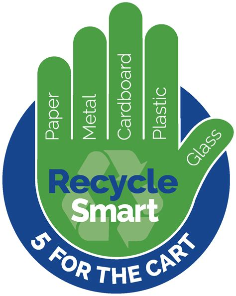 The Of Recycling by Why Should We Recycle Benefits Of Recycling Whw