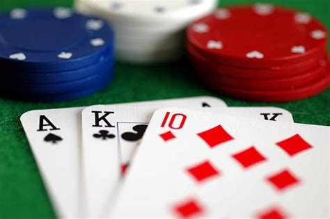 Ai Podcast Ai Cleans Out Pros At Texas Hold'em The