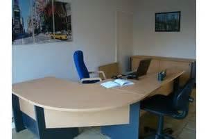 prix location bureau burôtel77 location de bureaux pas cher et salle de
