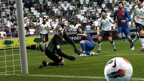 Los juegos y8 futbol ofrecen los mejores juegos de futbol y8 para jugar en línea. Juegos de fútbol para iPhone y iPad