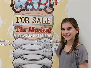 CARALINE SHAHEEN OF PORTSMOUTH TO APPEAR IN BOSTON ...