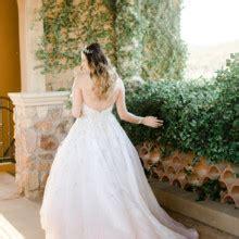 blackstone country venue peoria az weddingwire