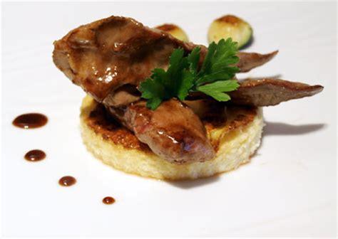 cuisiner aiguillette de canard comment cuisiner des aiguillettes de canard 28 images