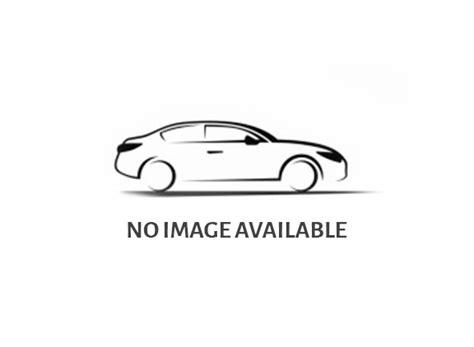 car valuation check  car  indianbluebook