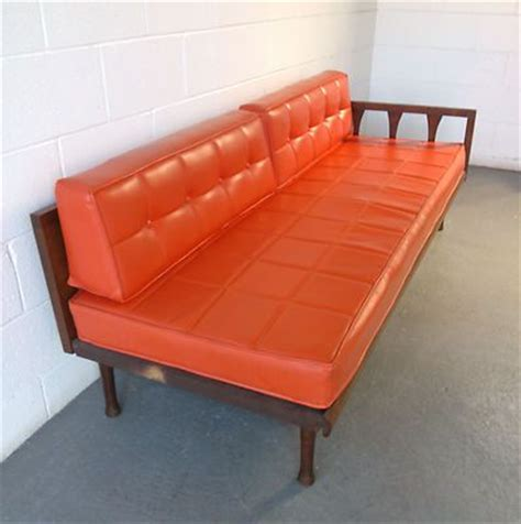 30663 furniture sofa bed modernist safety 1st top of mattress bed rail mid century