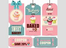Coupon vector free vector download 120 Free vector for