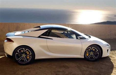 tesla roadster price new tesla roadster expected price and performance