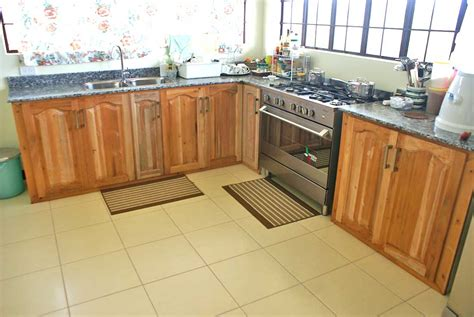 kitchen sink ace hardware philippines price our philippine house project kitchen cabinets and closets
