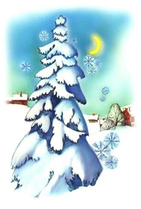 winter clip art ideas   clip art art clip