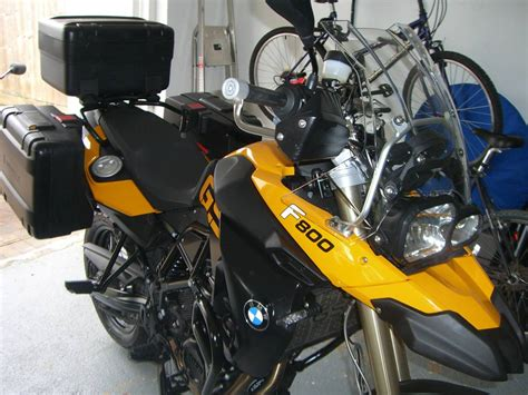 Bmw F800gs For Sale by Bmw F800 Gs For Sale