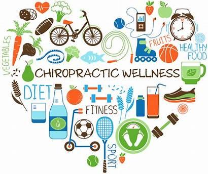 Chiropractic Wellness Chiropractor Health Future Beyond Benefits