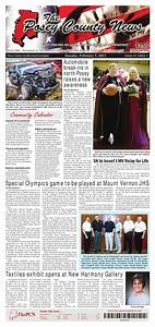 February 5, 2013 - The Posey County News by The Posey ...