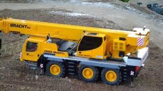 cat rc rc crane rc cat 375 excavator rc construction site big