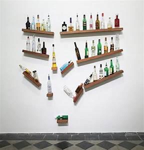 Diy Deko Ideen : diy deko ideen aus wiederverwendeten stoffen ~ Whattoseeinmadrid.com Haus und Dekorationen