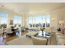 15 Central Park West #33D Condo Apartment Sale in