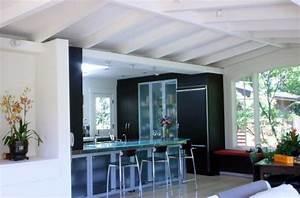 Doors: 25 Designs Of Glass Door Refrigerators, Glass Door ...