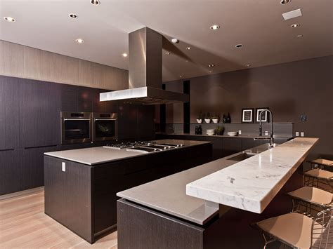 modern kitchen interiors modern cabinet sunset luxury modern house with