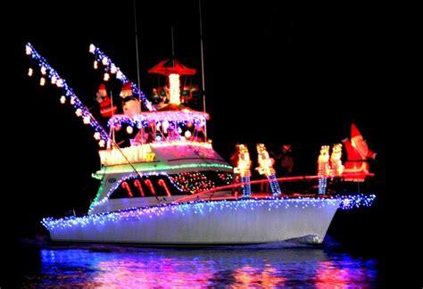 southern mamas 187 blog archive 187 holiday boat parade of