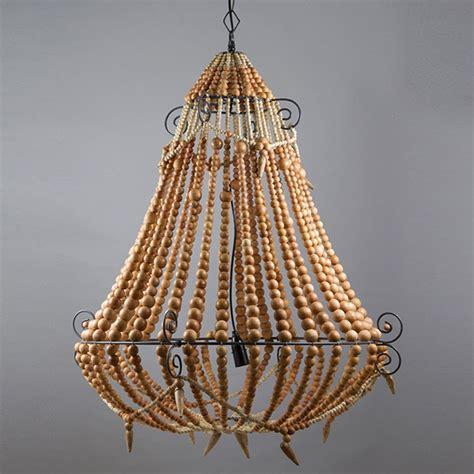 chandelier lighting australia large boho beaded chandelier lights