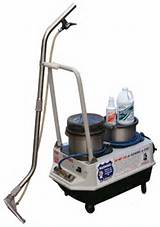 Carpet Steam Cleaner Rental Lowes