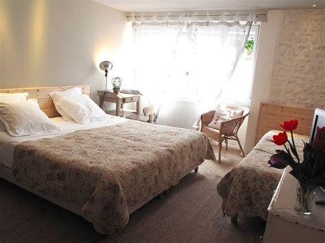 location chambre hotel chambre avec prestations haut de gamme en hotel 3