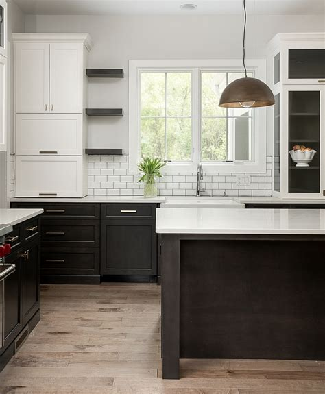 maple kitchen cabinets photos tag archive for quot paint color ideas quot home bunch interior 7070