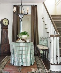 Captivatingly Cozy Bay Area Home by 1000 Images About An Entrance On