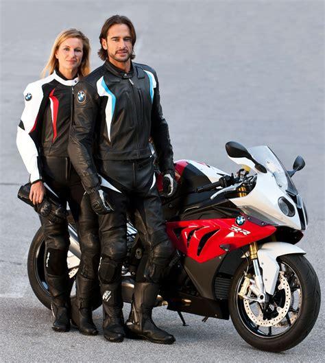 motorcycle riding gear bmw rewards msf ridercourse graduates motorcycle com news