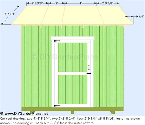 12x12 deck plans free march 2015 bung