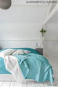 Swiss Sense Test : win een slaapkamer in jouw favoriete stijl studio binti home ~ Watch28wear.com Haus und Dekorationen
