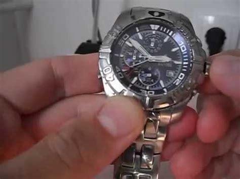 festina alarm chrono 100m agaclip make your video