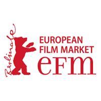EFM European Film Market Online 2021