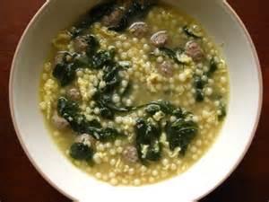 authentic italian wedding soup recipe italian wedding soup recipe dishmaps