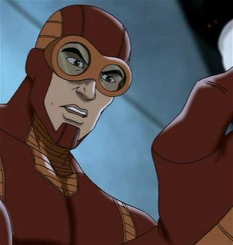henry pym ultimate avengers marvel movies wiki