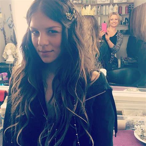Vikings Season 4 Princess Gisla