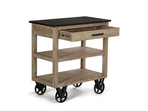 maxima cuisines cuisine les meubles meuble et décoration marseille mobilier design contemporain mobilier