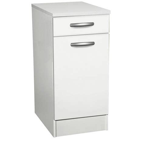 meuble haut cuisine profondeur 30 cm great profondeur meuble haut cuisine pictures gt gt meuble