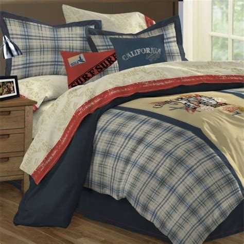 best 25 teen boy bedding ideas on pinterest boy teen
