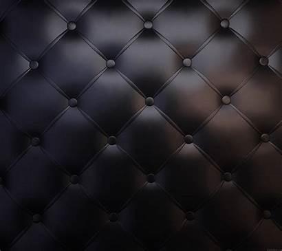 Sofa Texture Dark Classy Textures Wallpapers Pattern
